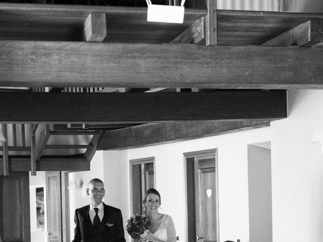 Il matrimonio di Davide e Caterina a Canzo, Como 49