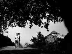 Le nozze di Gianvito e Piero 47