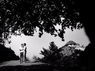 le nozze di Gianvito e Piero 2