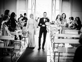 Le nozze di Vincenzo e Mariantonietta 3