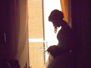 Le nozze di Roberto e Vania 3