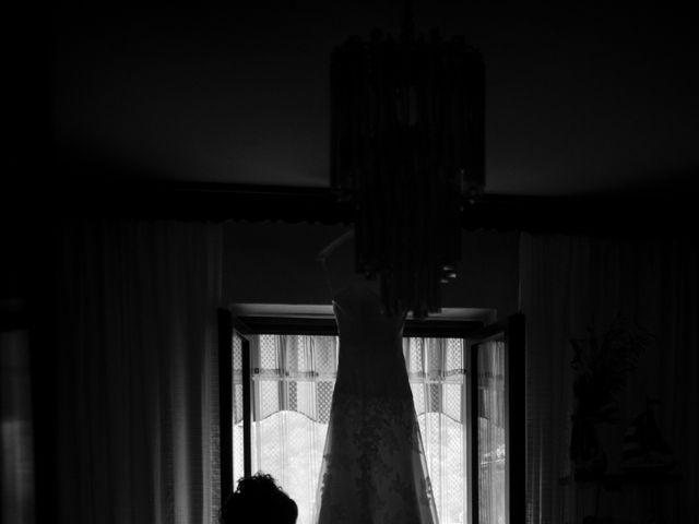 Il matrimonio di Emilio e Stefania a Savona, Savona 3