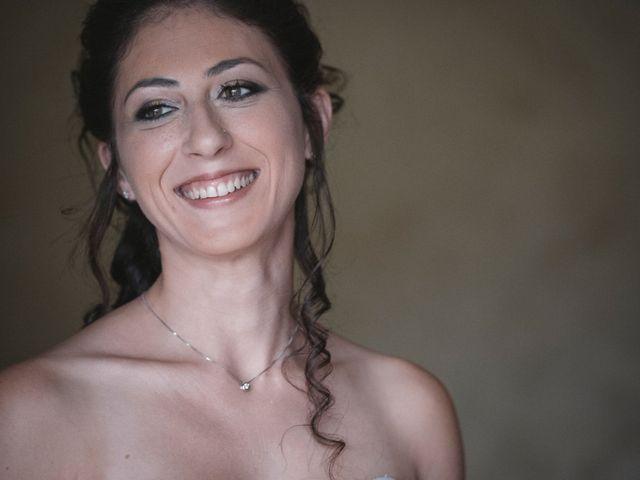 Il matrimonio di Emilio e Stefania a Savona, Savona 20