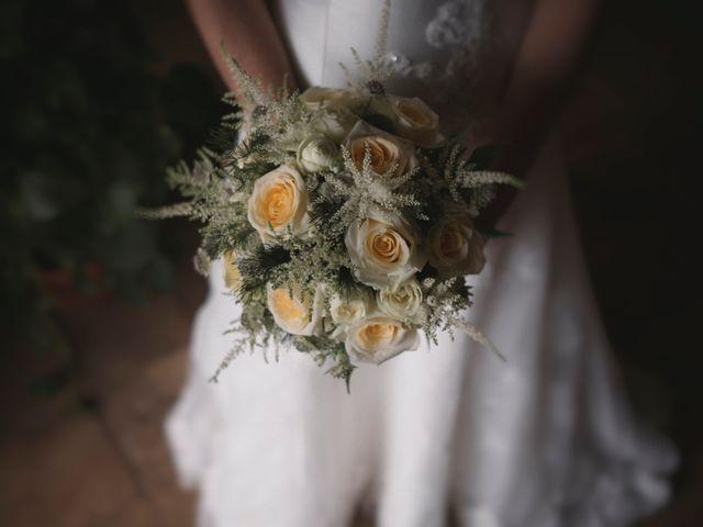Il matrimonio di Emilio e Stefania a Savona, Savona 21