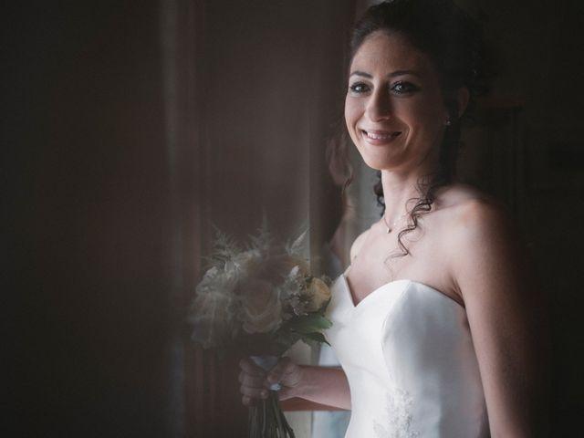 Il matrimonio di Emilio e Stefania a Savona, Savona 22