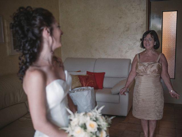 Il matrimonio di Emilio e Stefania a Savona, Savona 23