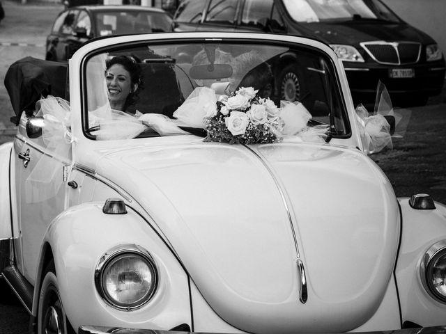 Il matrimonio di Emilio e Stefania a Savona, Savona 38