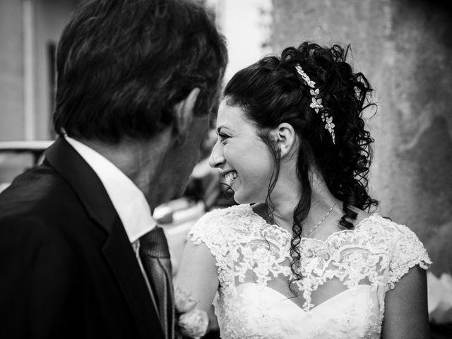 Il matrimonio di Emilio e Stefania a Savona, Savona 41