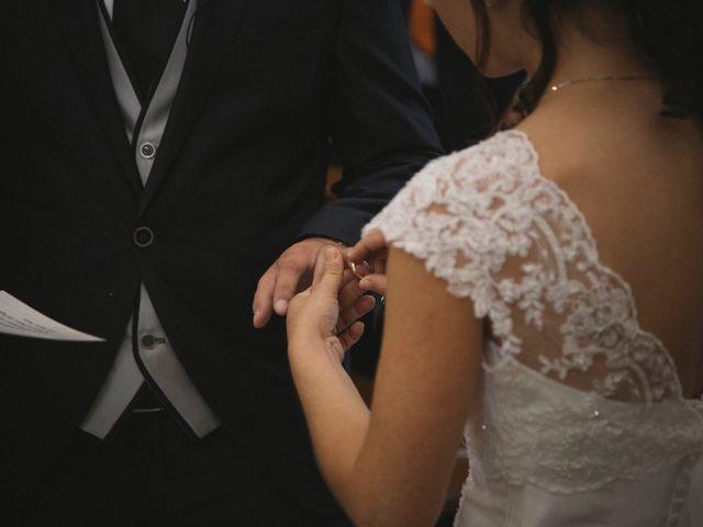 Il matrimonio di Emilio e Stefania a Savona, Savona 48