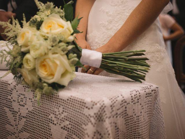 Il matrimonio di Emilio e Stefania a Savona, Savona 49