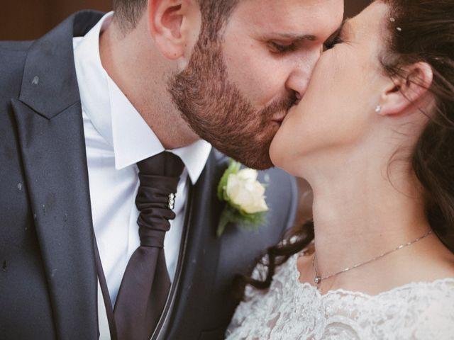 Il matrimonio di Emilio e Stefania a Savona, Savona 54