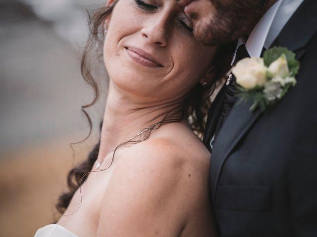 Il matrimonio di Emilio e Stefania a Savona, Savona 60