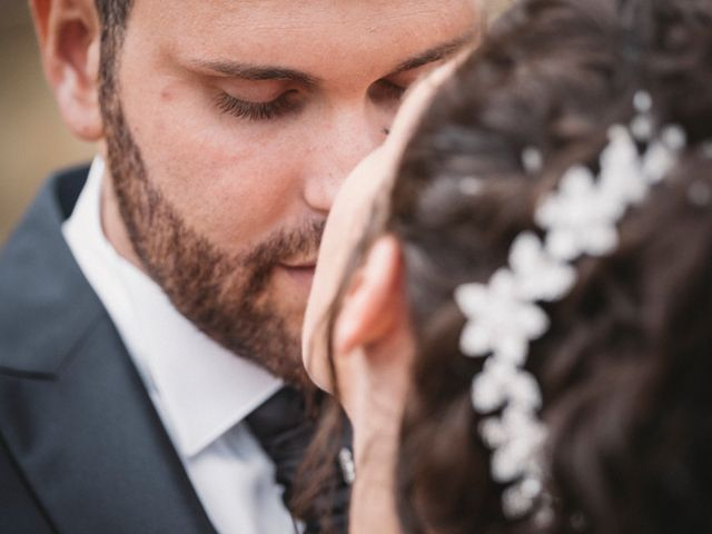Il matrimonio di Emilio e Stefania a Savona, Savona 61
