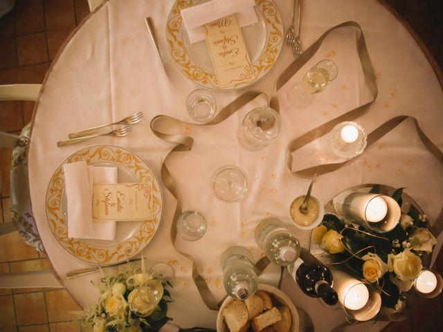 Il matrimonio di Emilio e Stefania a Savona, Savona 66