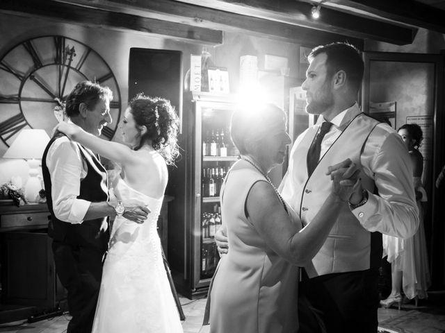 Il matrimonio di Emilio e Stefania a Savona, Savona 68