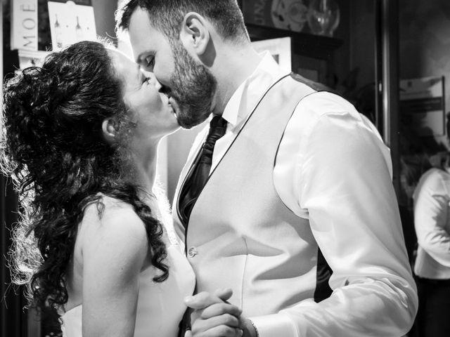 Il matrimonio di Emilio e Stefania a Savona, Savona 70