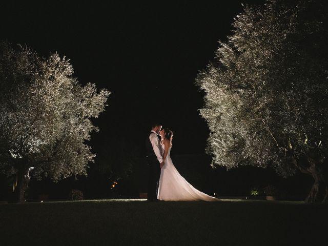 Il matrimonio di Emilio e Stefania a Savona, Savona 78