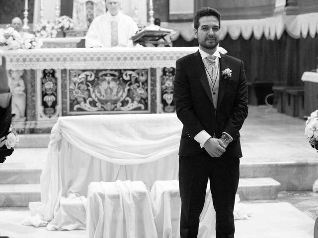 Il matrimonio di Mirko e Lelia a Brescia, Brescia 25