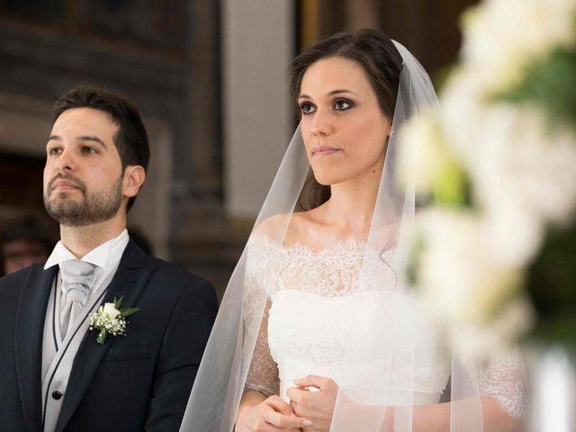 Il matrimonio di Mirko e Lelia a Brescia, Brescia 27