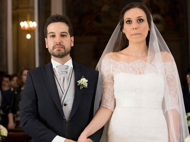 Il matrimonio di Mirko e Lelia a Brescia, Brescia 29