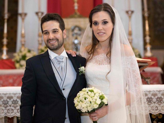 Il matrimonio di Mirko e Lelia a Brescia, Brescia 39