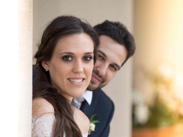 Il matrimonio di Mirko e Lelia a Brescia, Brescia 57