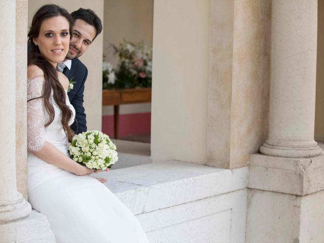 Il matrimonio di Mirko e Lelia a Brescia, Brescia 58