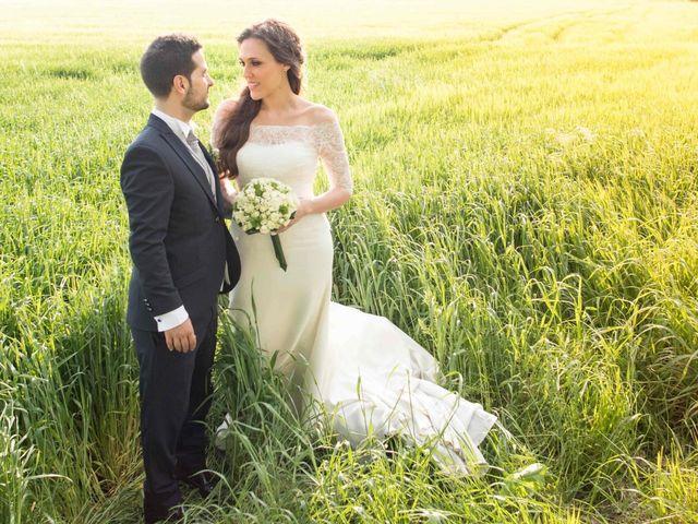Il matrimonio di Mirko e Lelia a Brescia, Brescia 64