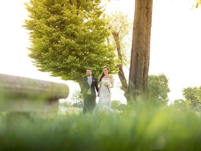 Il matrimonio di Mirko e Lelia a Brescia, Brescia 67