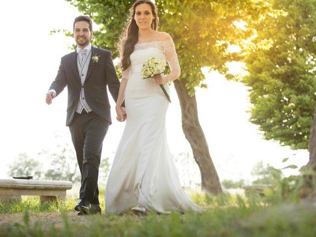 Il matrimonio di Mirko e Lelia a Brescia, Brescia 68