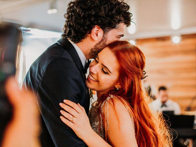 Il matrimonio di Marco e Martina a Cellole, Caserta 55