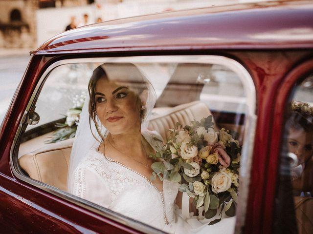 Il matrimonio di Marco e Valeria a Ascoli Piceno, Ascoli Piceno 25