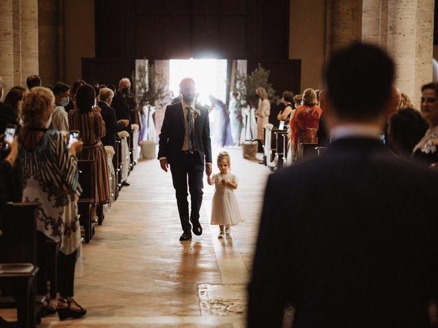 Il matrimonio di Marco e Valeria a Ascoli Piceno, Ascoli Piceno 27