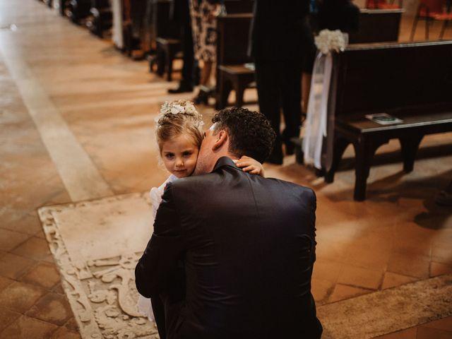 Il matrimonio di Marco e Valeria a Ascoli Piceno, Ascoli Piceno 28