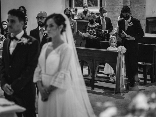 Il matrimonio di Marco e Valeria a Ascoli Piceno, Ascoli Piceno 32