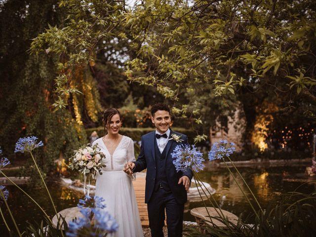 Il matrimonio di Marco e Valeria a Ascoli Piceno, Ascoli Piceno 46