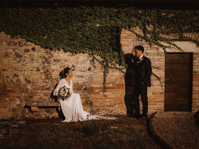 Il matrimonio di Marco e Valeria a Ascoli Piceno, Ascoli Piceno 50