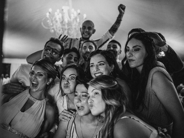 Il matrimonio di Marco e Valeria a Ascoli Piceno, Ascoli Piceno 53