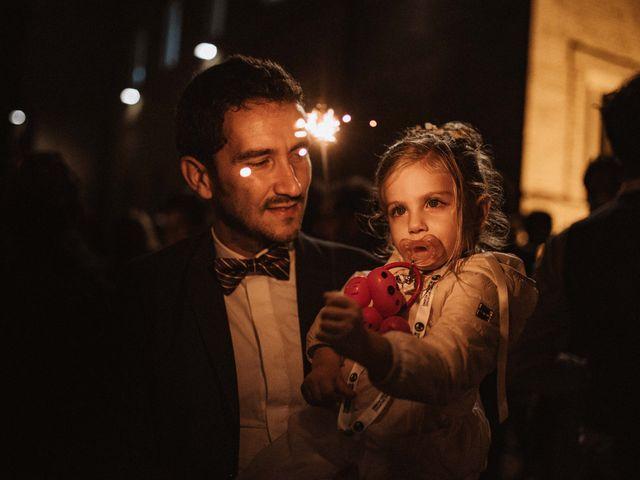 Il matrimonio di Marco e Valeria a Ascoli Piceno, Ascoli Piceno 55