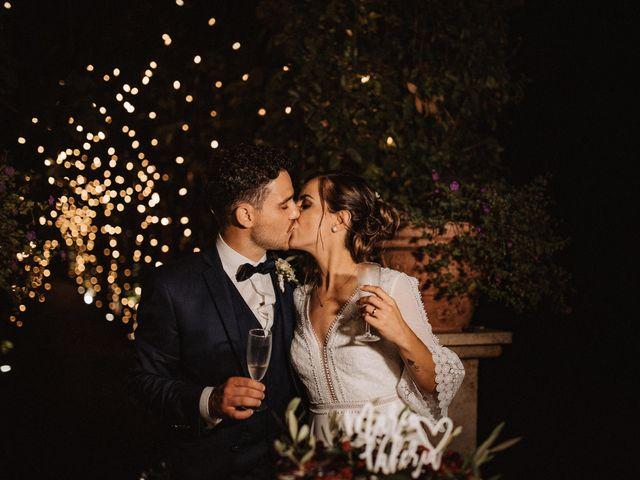 Il matrimonio di Marco e Valeria a Ascoli Piceno, Ascoli Piceno 57