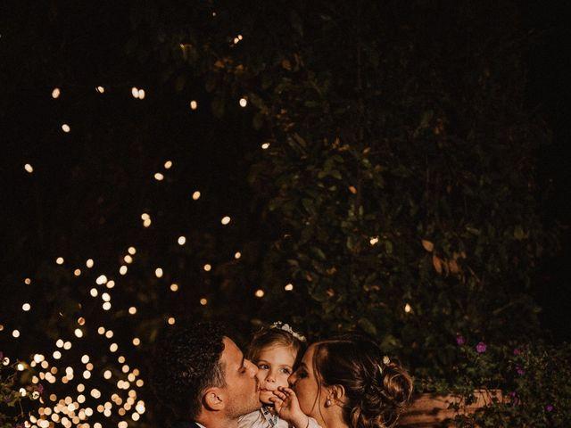 Il matrimonio di Marco e Valeria a Ascoli Piceno, Ascoli Piceno 58