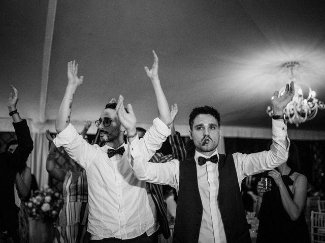 Il matrimonio di Marco e Valeria a Ascoli Piceno, Ascoli Piceno 62