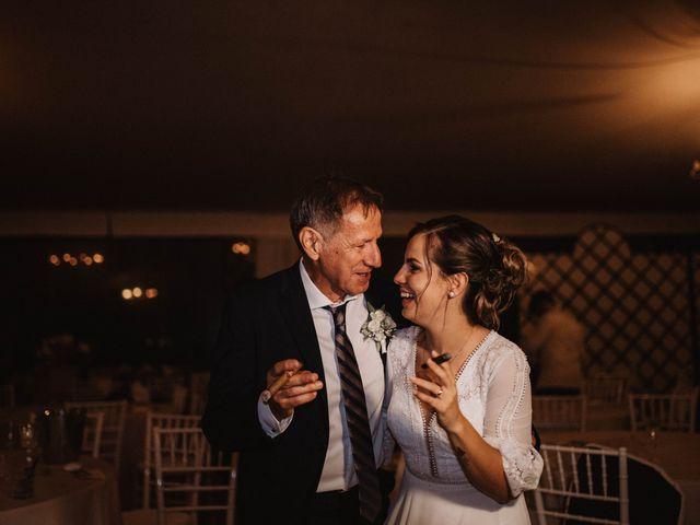 Il matrimonio di Marco e Valeria a Ascoli Piceno, Ascoli Piceno 64