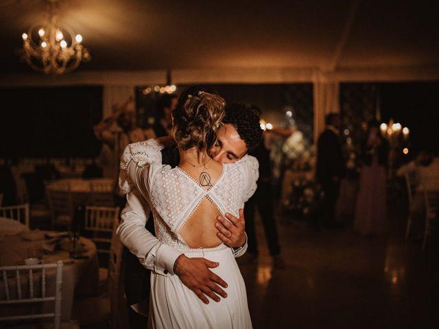 Il matrimonio di Marco e Valeria a Ascoli Piceno, Ascoli Piceno 66