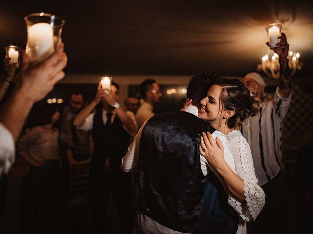Il matrimonio di Marco e Valeria a Ascoli Piceno, Ascoli Piceno 67