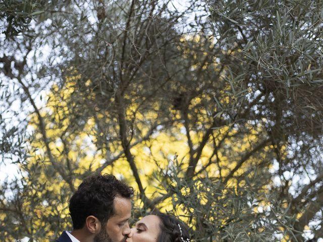 Il matrimonio di Alex e Arianna a Roncoferraro, Mantova 28