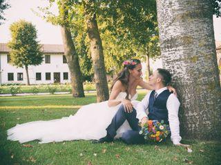 Le nozze di Scilla e Francesco