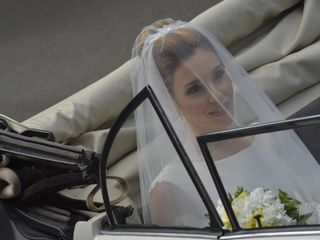 Le nozze di Giulia e Biagio 2
