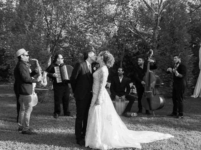 Il matrimonio di Vittorio e Maria Grazia a Caiazzo, Caserta 21
