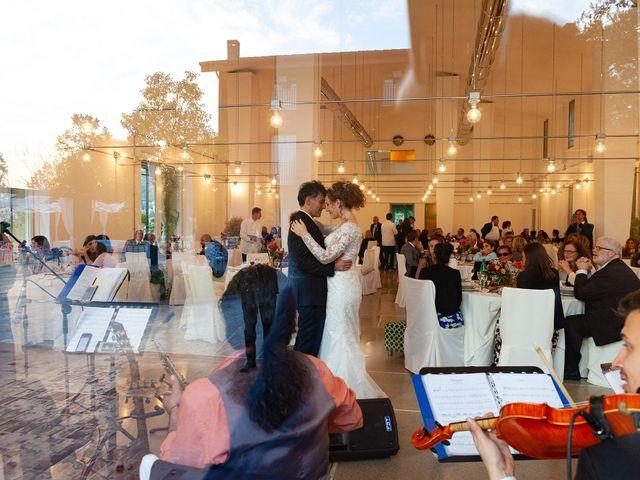 Il matrimonio di Vittorio e Maria Grazia a Caiazzo, Caserta 25